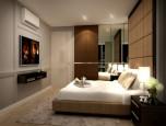 สัมมากร เอสเก้า คอนโดมิเนียม (Summakorn S9 Condominium) ภาพที่ 7/8