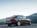Jaguar XF 2.0D Portfolio จากัวร์ เอ็กซ์เอฟ ปี 2016 ภาพที่ 3/7