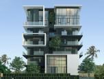 เดอะ วิน คอนโดมิเนียม (The Win Condominium) ภาพที่ 2/3