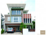 บ้านอัครา รามคำแหง - วงแหวน (Baan Akara Ramkamhaeng - Wongwaen) ภาพที่ 05/20