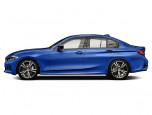 BMW Series 3 320d Sport MY19 บีเอ็มดับเบิลยู ซีรีส์3 ปี 2019 ภาพที่ 11/14