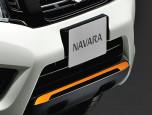 Nissan Navara NP300 King Cab Calibra E 6 MT Black Edition นิสสัน นาวาร่า ปี 2019 ภาพที่ 05/20