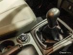 Mitsubishi Triton Single Cab 2.4 GL 4WD 6MT MY2019 มิตซูบิชิ ไทรทัน ปี 2018 ภาพที่ 07/13
