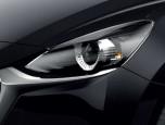Mazda 2 1.3 E Sedan มาสด้า ปี 2019 ภาพที่ 04/20