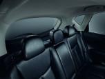 นิสสัน Nissan Pulsar 1.6 V พัลซาร์ ปี 2013 ภาพที่ 11/20