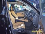 Volvo XC90 T8 Twin Engine Momentum วอลโว่ เอ็กซ์ซี 90 ปี 2017 ภาพที่ 13/18