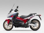Honda Integra S ฮอนด้า อินเทกกร้า ปี 2014 ภาพที่ 4/7
