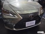 Lexus ES 300h Premium MY2018 เลกซัส ปี 2018 ภาพที่ 05/17