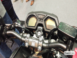 Honda CB 650F MY18 ฮอนด้า ปี 2017 ภาพที่ 2/5