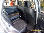 ซูบารุ Subaru XV 2.0i Premium เอ็กวี ปี 2012 ภาพที่ 15/16
