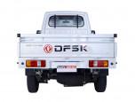 DFSK Saver Standard ดีเอฟเอสเค ตงฟง มอเตอร์ส เซฟเว่อร์ ปี 2014 ภาพที่ 04/17