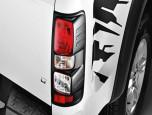 Chevrolet Colorado C-Cab 2.5 LT เชฟโรเลต โคโลราโด ปี 2019 ภาพที่ 7/7
