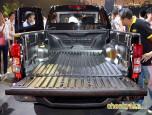 Chevrolet Colorado X-Cab 2.5 LS เชฟโรเลต โคโลราโด ปี 2016 ภาพที่ 15/16