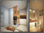 โมเสค คอนโดมิเนียม (Mosaic Condominium) ภาพที่ 2/4