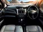 Nissan Navara Single Cab 2.5 SL 6MT นิสสัน นาวาร่า ปี 2015 ภาพที่ 03/13