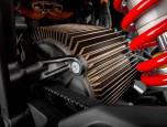 Zero Motorcycles S ZF 12.5 ซีโร มอเตอร์ไซค์เคิลส์ เอส ปี 2014 ภาพที่ 06/10
