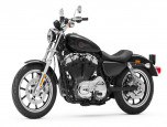 Harley-Davidson Sportster SUPERLOW MY20 ฮาร์ลีย์-เดวิดสัน สปอร์ตสเตอร์ ปี 2020 ภาพที่ 10/13