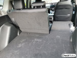 Honda CR-V 2.4 ES 4WD 5 Seat ฮอนด้า ซีอาร์-วี ปี 2019 ภาพที่ 17/20