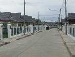 สมหวัง คันทรีวิลล์ (Somwang Country Ville) ภาพที่ 1/3
