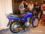 Suzuki GD110 HU Standard ซูซูกิ จีดี110 HU ปี 2015 ภาพที่ 18/18