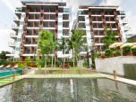 ไดมอนด์ สวีท รีสอร์ท คอนโดมิเนียม (Diamond Suites Resort Condominium) ภาพที่ 1/2