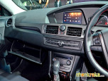 MG 6 1.8 X Turbo DCT Fastback เอ็มจี 6 ปี 2015 ภาพที่ 16/20