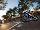 KTM 200 Duke Standard เคทีเอ็ม ปี 2013 ภาพที่ 05/11