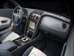 Bentley Continental GT V8 เบนท์ลี่ย์ คอนติเนนทัล ปี 2012 ภาพที่ 15/20