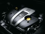MG 6 1.8 X Turbo DCT Fastback เอ็มจี 6 ปี 2015 ภาพที่ 10/20