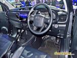 Toyota Revo Standard Cab 4X4 2.8J โตโยต้า รีโว่ ปี 2017 ภาพที่ 13/18