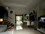 บ้านกลางเมือง ศรีนครินทร์ 2 (Baan Klang Muang Srinakarin 2) ภาพที่ 6/7