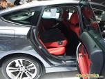 BMW Series 3 320d GT M Sport บีเอ็มดับเบิลยู ซีรีส์3 ปี 2017 ภาพที่ 14/20