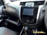 Nissan Navara Double Cab Calibre EL 6MT 18MY นิสสัน นาวาร่า ปี 2018 ภาพที่ 13/20