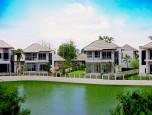 บ้านสวยมารีน่า สุราษฎร์ธานี (Baan Suay Marina Suratthani) ภาพที่ 05/26