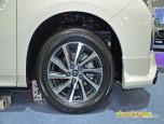 Toyota Alphard 2.5 Hybrid โตโยต้า อัลฟาร์ด ปี 2015 ภาพที่ 12/20