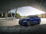 Maserati Ghibli Standard มาเซราติ กิบลี่ ปี 2014 ภาพที่ 04/18