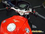 MV Agusta Brutale 675 ABS เอ็มวี ออกุสต้า ปี 2014 ภาพที่ 12/12