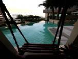เดอะ โฟร์วิงส์ เรสซิเดนซ์ ศรีนครินทร์ (The Four Wings Residence Srinakarin) ภาพที่ 11/14