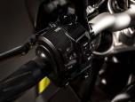 Yamaha MT-10 Standard ยามาฮ่า เอ็มที-10 ปี 2016 ภาพที่ 09/16