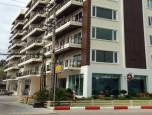 วรัญญา เอ็กซ์เซ็คคิวทีฟ คอนโดมิเนีย (Warunya Executive Condominium) ภาพที่ 1/2