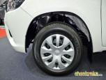 Toyota Revo Standard Cab 2.8J Plus โตโยต้า รีโว่ ปี 2017 ภาพที่ 14/17