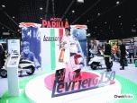 Levriero 150 คูน เอสเตท ปี 2017 ภาพที่ 04/10
