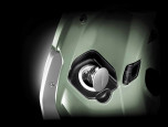 Yamaha Grand Filano Supremo ยามาฮ่า แกรนด์ ฟีลาโน่ ปี 2017 ภาพที่ 07/12