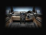 Isuzu D-MAX Hi-Lander 2-Door 3.0 Ddi STEALTH Z-Prestige อีซูซุ ดีแมคซ์ ปี 2019 ภาพที่ 06/16