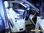 Land Rover Discovery Sport 2.2L SD4 Diesel HSE Luxury แลนด์โรเวอร์ ดีสคัฟเวอรรี่ ปี 2015 ภาพที่ 12/20