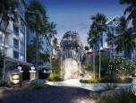แกรนด์ ฟลอริด้า บีชฟร้อนท์ คอนโด รีสอร์ท พัทยา (Grand Florida Beachfront Condo Resort Pattaya) ภาพที่ 5/5