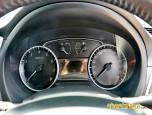 Nissan Sylphy 1.6 DIG Turbo นิสสัน ซีลฟี่ ปี 2015 ภาพที่ 14/20