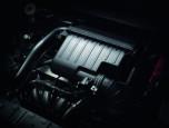 มิตซูบิชิ Mitsubishi Attrage GLS แอททราจ ปี 2013 ภาพที่ 15/15