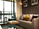 ยู ดีไลท์ เรสซิเดนซ์ ริเวอร์ฟร้อนท์ พระราม 3 (U Delight Residence Riverfront Rama 3) ภาพที่ 40/48