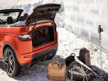 Land Rover Range Rover Evoque Convertible แลนด์โรเวอร์ เรนจ์โรเวอร์อีโวค ปี 2017 ภาพที่ 18/18